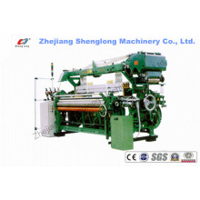 2015new SL-Xza-C24 Textile Raising Machine