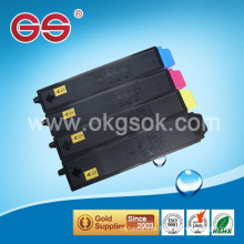 Cycling TK 897/895/898/899K Compatible drum toner for Kyocera