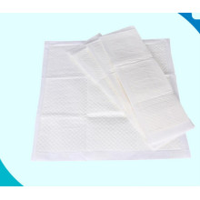 Economic Disposable Hospital Adult Underpad