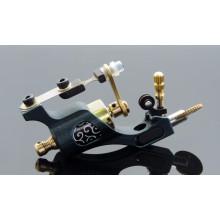 5 Color U PICK New Premium Rotary Machine Quality Motor Cara G3 Tattoo Gun