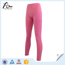 High Quality Girl Thermal Pants for Kids