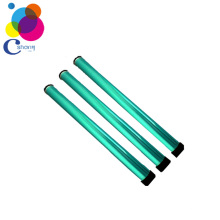importing goods from china for Compatible copier opc drum for canon ir2525 opc drum for 2520 2530 canon copier China factory