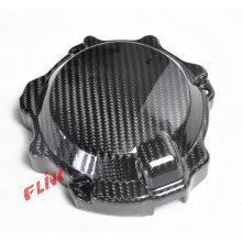 Carbon Fiber Engine Cover K1063 for Kawasaki Zx10r 2016