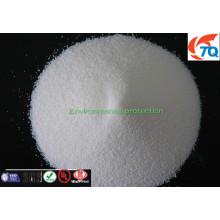 Umweltschutz Weiß Carbon Black & Silicon Dioxide für Gummi oder Farbe Reifen