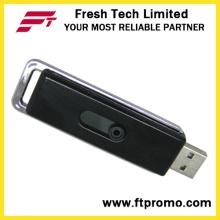O estilo geral promoção USB Flash Drive (D131)