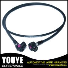 Youye ODM OEM Car Wire Harness with Good Quality