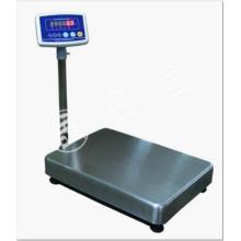 TCS-30-3737 Type Platform Scale
