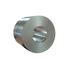 Factory 80gsm zinc coated steel coil