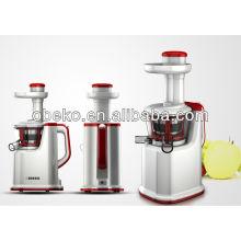 2013 AJE slow juicer for sale