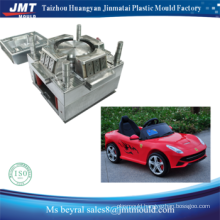 OEM designed high quality baby car mould