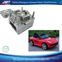 OEM designed high quality baby car mould