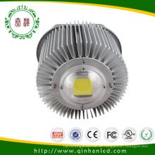 200W LED industrielle Beleuchtung Fabrik High Bay Light mit 5 Jahren Garantie Meanwell Treiber