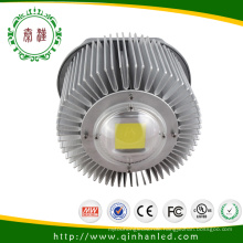200W LED Industrial Lighting Factory High Bay Light with 5 Years Warranty Meanwell Driver