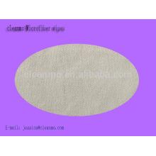Lingettes nettoyantes pour salle blanche pour écran LED