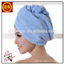 microfiber hair towel,microfiber hair towel wraps,hair towel