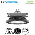 150W 5000K UFO LED High Bay Lighting