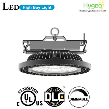 200w ufo led high bay light 30000lumen