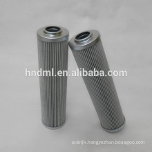 The replacement for REXROTH filter cartridge R928006431 2.0030 H10XL-A00-0-M, Hot Rolling Mill filter cartridge