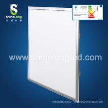 Led panel 600x600 big commercial led panel light