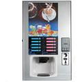 Vending Coffee Machine, Automaten Münz-Kaffeemaschine
