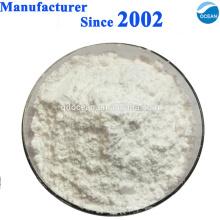 Usine d'approvisionnement de haute qualité 100% poudre naturelle à base de plantes Papain Enzyme avec prix compétitif
