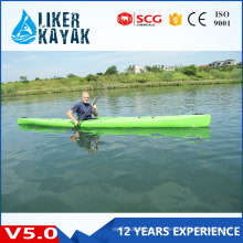 2016 Sea Single Seat Kayaks Made in China