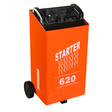 Car Battery Charger with CE Certificate (Start-520)