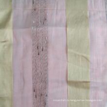 Равнина вуаль ткань