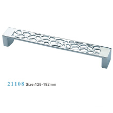 Zinc Alloy Furniture Cabinet Handle (21108)