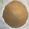 Meat and Bone Meal Animal Feed Poultry Health Food