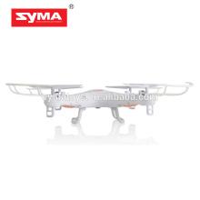 SYMA X5 médio 4 canais com 6 eixos giroscópio quadcopter