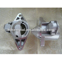Pièces en moulage sous pression en alliage d'aluminium