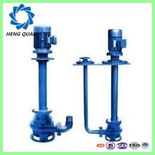 Fábrica YW serie bomba sumergible de irrigación de granja de 3 pulgadas