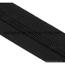 Yyc 5 # Nylon Roll Zipper Nylon Coil Zipper