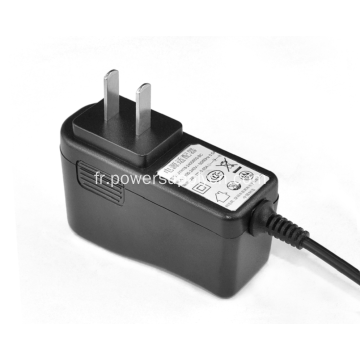 Adaptateur d'alimentation 12v Atx power supply
