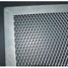 Bandeja del alimento de la hornada de la malla del horno de alambre del acero inoxidable del deshidratador