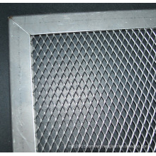 Dehydrator Stainless Steel Wire Oven Mesh Baking Food Tray