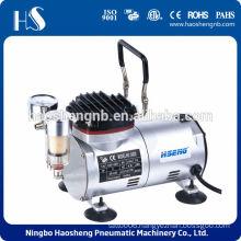 mini vacuum pump AS20