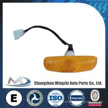 Lámpara del tubo del halógeno j78, lámpara del halógeno 12v 150w, lámpara del halógeno del carro,