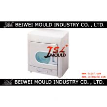 Hot Dryer Machine Mould (Mould-FS01)