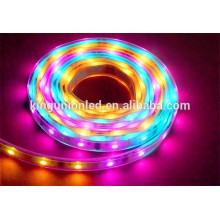 Trade Assurance Professional manufacturer of SMD3528 led strip