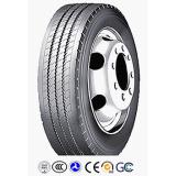 All-Steel Radial Industrial TBR Tire (1200r20, 1100r20, 315 80r22, 5 1200r24)
