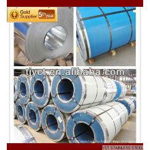ppgi coils and sheets