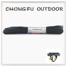2015 hot cheap survival kit of paracord wholesale
