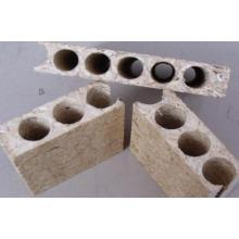 High Quality Tubular Particle Board for Door Core