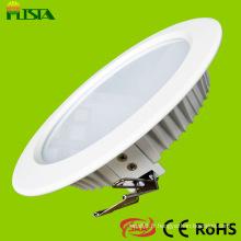 5W LED Down Light avec garantie de 3 ans (ST-WSL-5W)