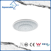 High Quality Top Shower, Shower Head with Single Function (ASH7912)