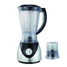 350W Best cheap kitchen juicer maker food blender