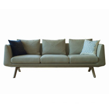 Modern Design Soft Sofa with High Quality