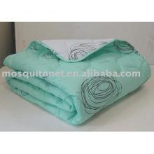 Одеяло для кондиционирования воздуха